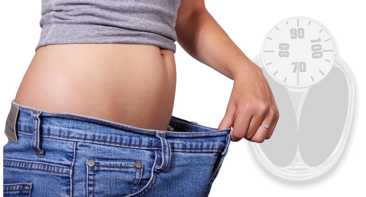 Errori da evitare per abbattere il grasso addominale
