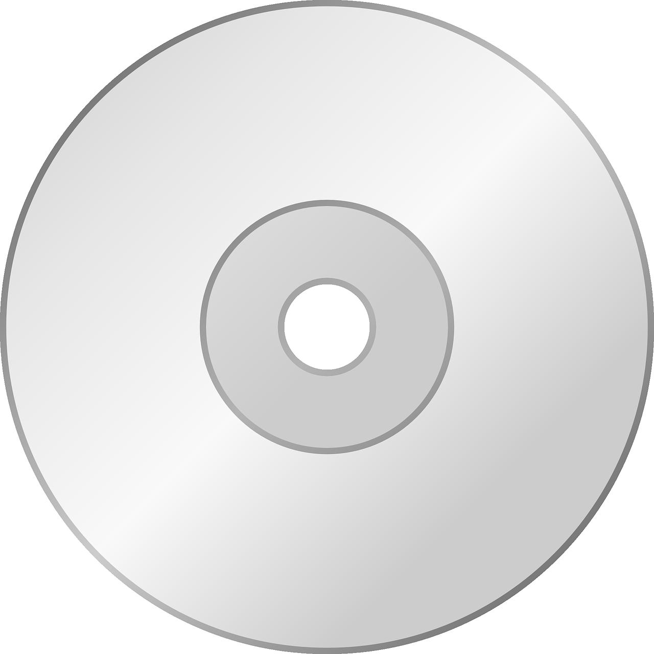 Archiviazione ottica: perché fare questo passo