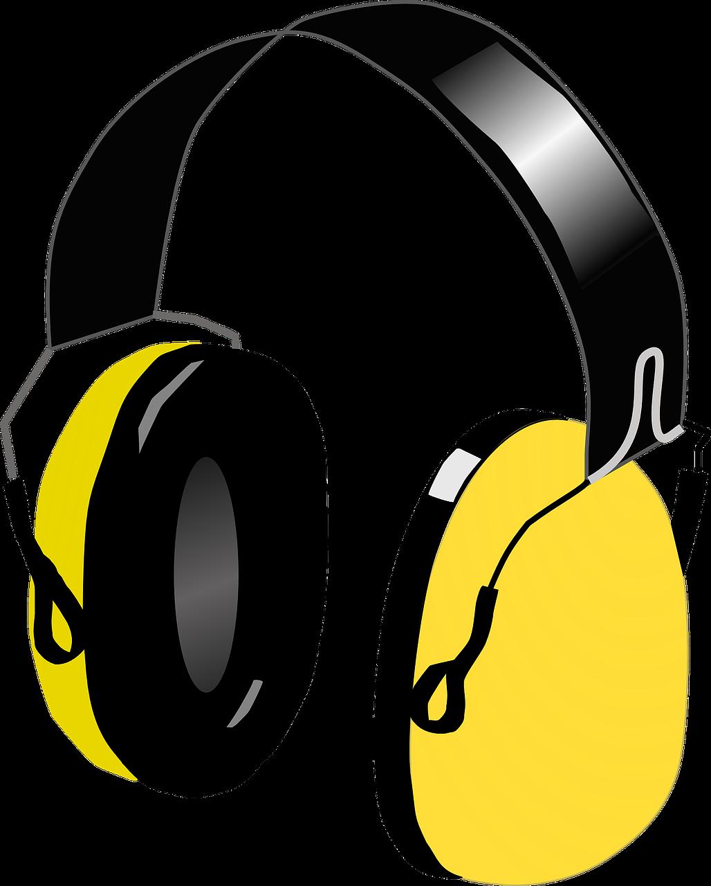 I motivi che impediscono di fare un controllo dell'udito in un centro specializzato