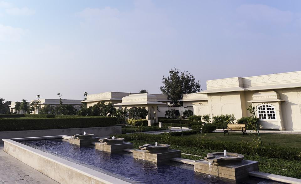 La classificazione degli hotel