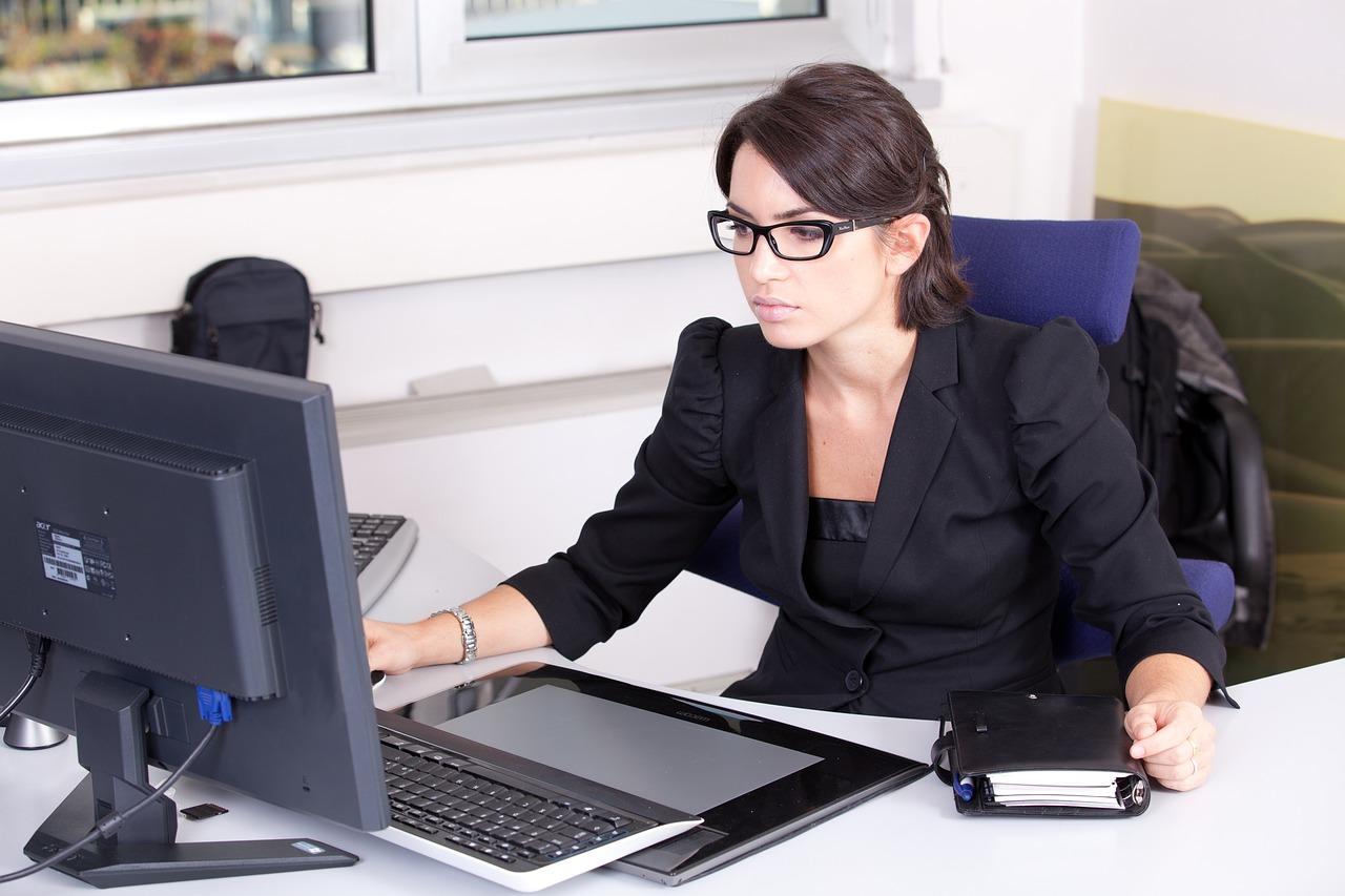 L'importanza di hostess e steward per l'organizzazione degli eventi