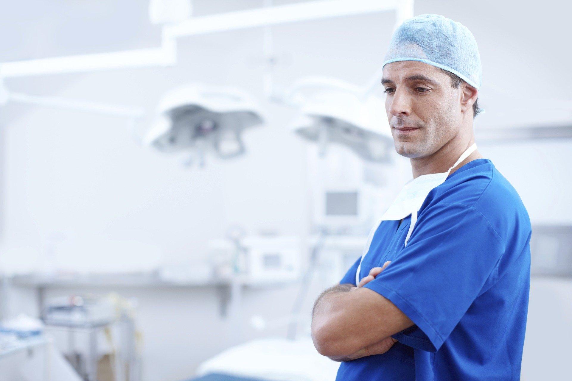 Assicurazione Medici, ecco tutto quello che c'è da sapere