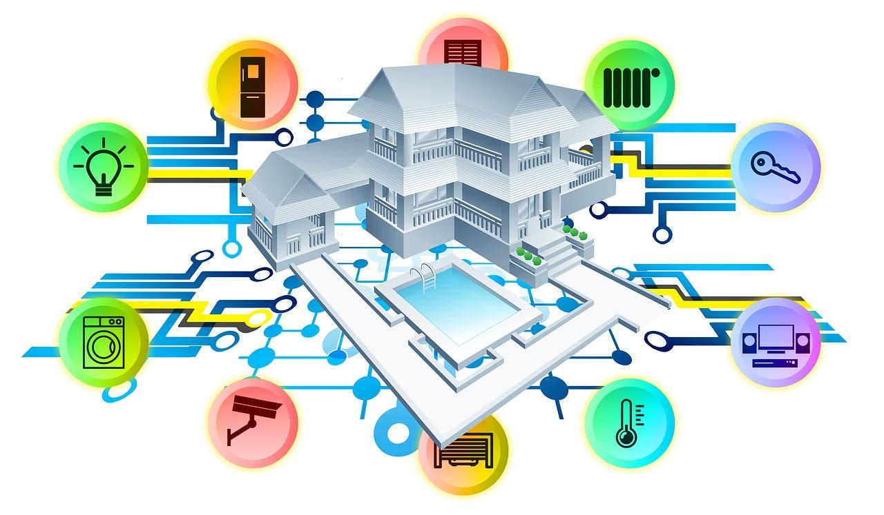 Lavatrici: la nuova tecnologia 'sesto senso'