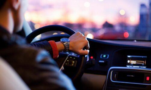 Accessori per auto: gli intramontabili e gli hi-tech